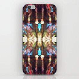 Luminary iPhone Skin
