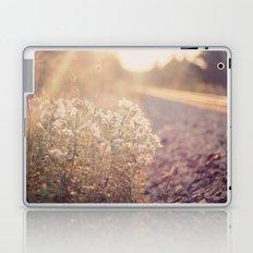 Sunlight Laptop & iPad Skin