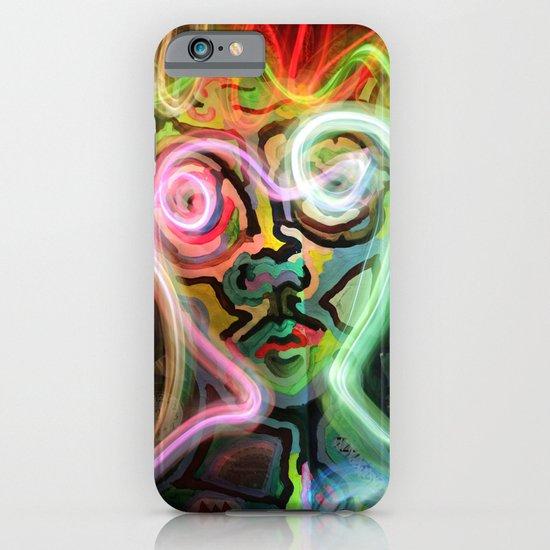 Genius iPhone & iPod Case