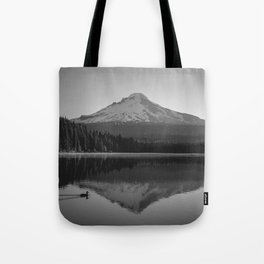 Mountain Moments Tote Bag
