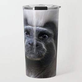 Tamarin Travel Mug