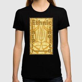 Ethnic Inspiration V10TS T-shirt
