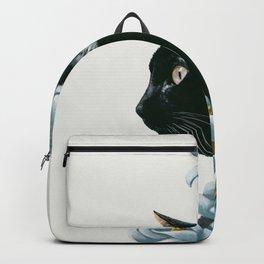 cat 2 Backpack