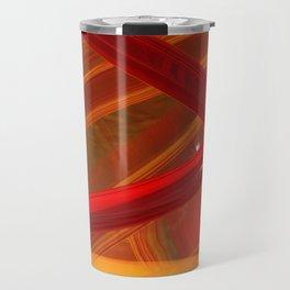 CropCirclesThirtyFive Travel Mug