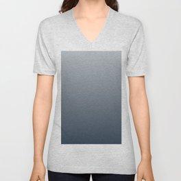 Fifty Shades of Grey Unisex V-Neck