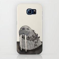 Walrus Slim Case Galaxy S8