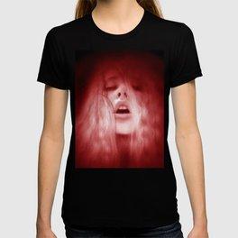 Nymphet T-shirt