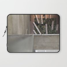 Vertigo Laptop Sleeve