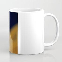 MOLE ANTONELLIANA AT NIGHT Coffee Mug