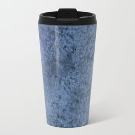 Abstract No. 232 Travel Mug