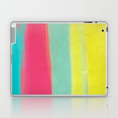 Skies The Limit VI Laptop & iPad Skin