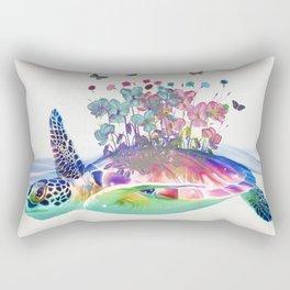 Little Wonders Rectangular Pillow