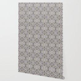Black Coral Wallpaper