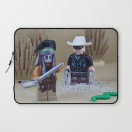 Dirty Ranger Laptop Sleeve