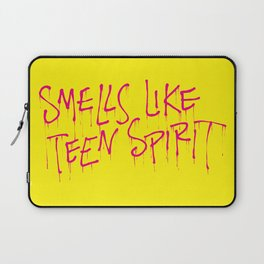 What's That Smell? Laptop Sleeve