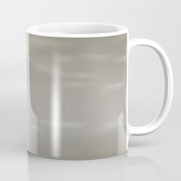IMPULSE IN GOLD Coffee Mug