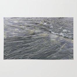 Rapids Rug