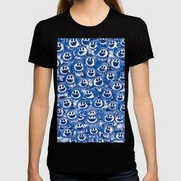 A Whole Lotta Jack Frost! T-shirt