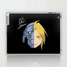 Fullmetal Alchemist/RAM Laptop & iPad Skin