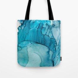 Matter To Me Tote Bag