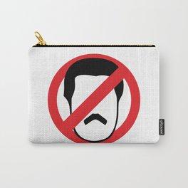 Anti Maduro Venezuelan Protest #society6 #decor #buyart #artprint Carry-All Pouch