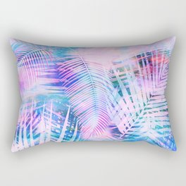 Ho'okena {E} Rectangular Pillow