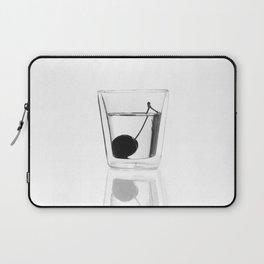 Cherry Vodka  Laptop Sleeve