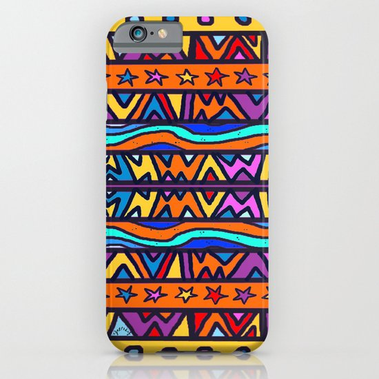 Jubilant iPhone & iPod Case