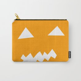 Halloween holiday Carry-All Pouch
