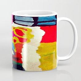 Yuri - 5 Coffee Mug