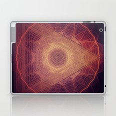 myyy Laptop & iPad Skin