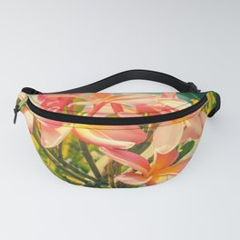 Magnificent Existence Fanny Pack