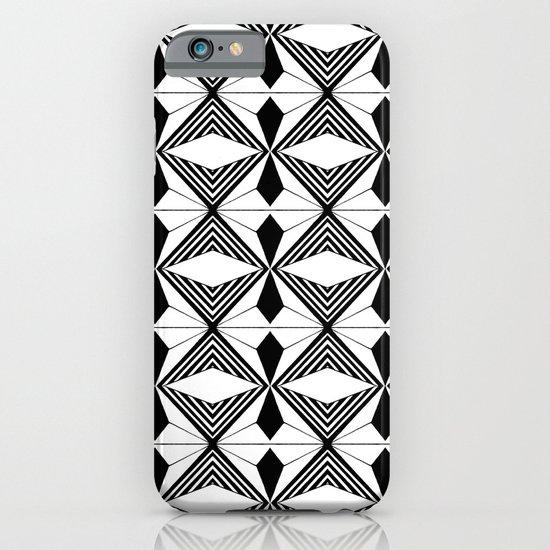 Dapper iPhone & iPod Case