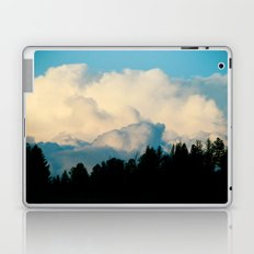 Delineation Laptop & iPad Skin