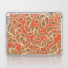 Abstract 81 Laptop & iPad Skin