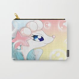 Primarina Carry-All Pouch