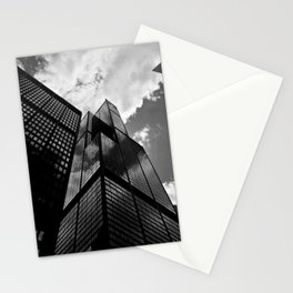Willis Tower Stationery Cards