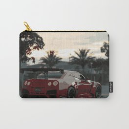 GTR Carry-All Pouch