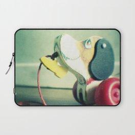 Snoopy dog Laptop Sleeve