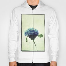 Hydrangea My Favorite Hoody