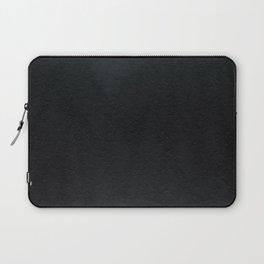 CHARCOAL Laptop Sleeve