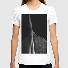 Bass 5 T-shirt