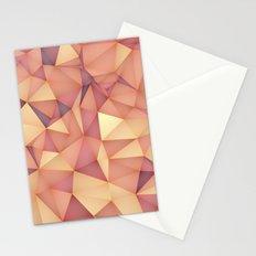 Meduzzle: Blond Stationery Cards