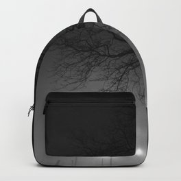 Night Time Medley Backpack
