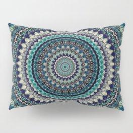 MANDALA DCXXXV Pillow Sham