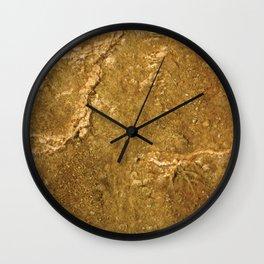 #10 Wall Clock