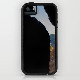 Faille iPhone Case