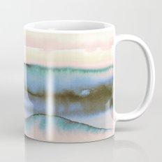 Mystic Dream Pastel Mug