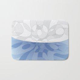 Air Pocket Bath Mat