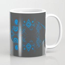 Elec-Tron B Coffee Mug
